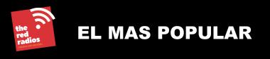 EL MAS POPULAR