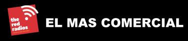 EL MAS COMERCIAL